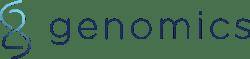 s2genomics-logo-600px